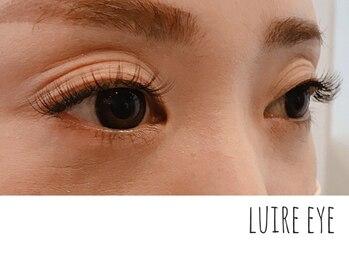 リュイール 本店(Luire)/150本/シングルセーブル/cカール
