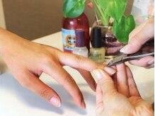 ネイルサロン グレープ(nail salon grape)