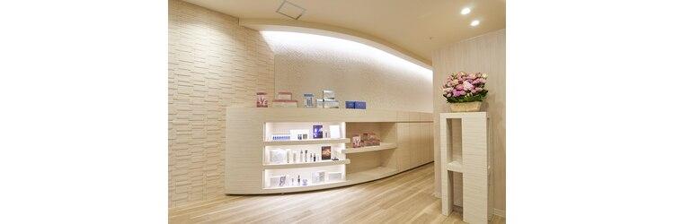ビューティーサロン リノ 渋谷店(Lino)のサロンヘッダー