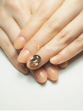 レ ベージュ ネイル(Le Beige Nail) PG005180210