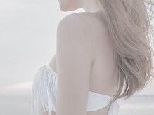 サンライズ ワックス(Sunrise Wax)/ツルスベなお肌に♪