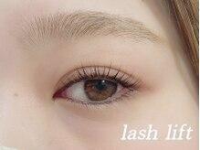 ジョリ アイラッシュ(Jolie eyelash)の詳細を見る