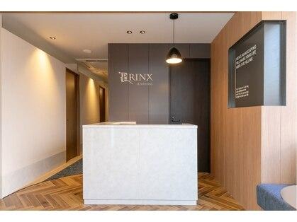 メンズ脱毛専門店RINX 北九州小倉店【リンクス】