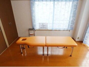 菅 ゆみまか(神奈川県川崎市多摩区)