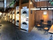 ランドリーネイル(Laundry × Nail)の詳細を見る