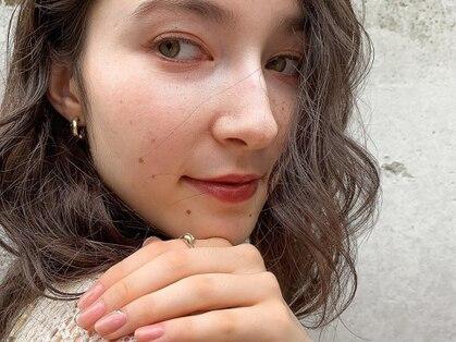ビビ(Vivi)の写真
