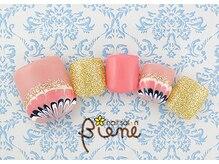 ネイルサロン ビーネ(nail salon Biene)/ オフ無料★5月リピート9980-12