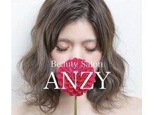 アンジー 浦添店(ANZY)