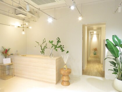 アディクト 恵比寿店(ADDICT)の写真