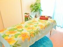 ハワイアン マッサージ ルーム マーリエ(Hawaiian Massage Room Malie)の詳細を見る