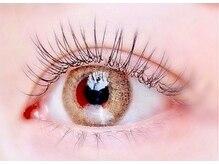 アクロ アイトータルビューティトヨナカ(ACRO eye total beauty Toyonaka)