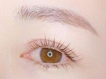 ティアラ(TIARA for nail & eye)