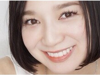 ルチア(Lucia)/元SDN48【芹那様】ご来店!