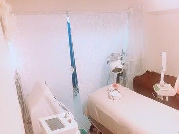 ディディモア ダイエットアンドビューティー(DDmore Salon Diet&Beauty SEGU-ON)(東京都豊島区)