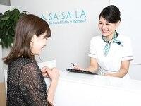 ササラ 心斎橋店(SASALA)
