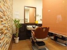 ヘアーサロン ループス(hair salon Loops)