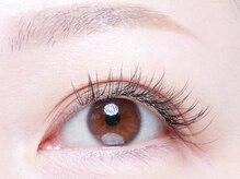 アイラッシュフリカケ(Eyelash furicake)