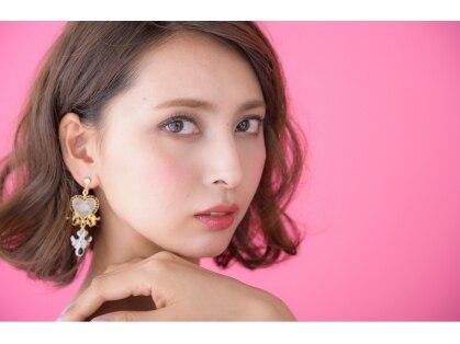 NAIL GARDEN 心斎橋店(心斎橋・天王寺・難波/まつげ)の写真