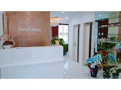 スウィートネイルズ(Sweet Nails)の写真