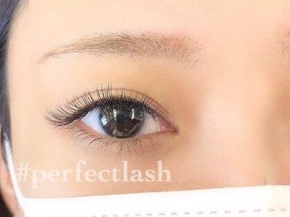 アイクイーン(Eye queen)の写真