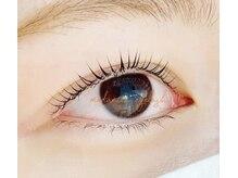 モダニカアイラッシュ(Modanica eyelash)