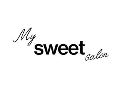 マイスウィートサロン(My sweet salon)の写真