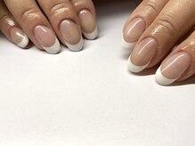 アマカ ネイル(amaca nail)の雰囲気(オフィスネイルデザインもご提供致します。)