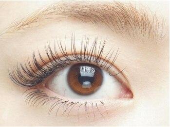 フリルアイビューティ 守口店(Frill eye beauty)/どんなデザインもお任せ♪