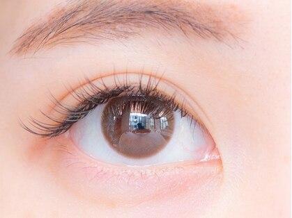 オハナ アイラッシュ 横浜店(Ohana eyelash salon)の写真