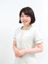ビューティーストーリー 浜北店(Beauty Story)太田 玲奈