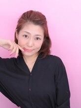 マノネラマノ(mano nella mano)日高 由貴