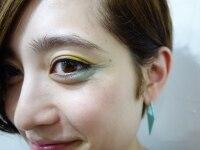 LINDA  【eyelash】