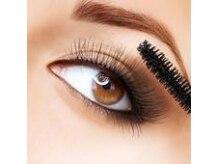 ジュエル(Eyelash&Total Beauty Studio JEWEL)