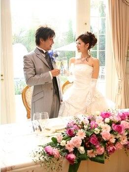 リバースサロン ルーカ 前橋文京店の写真/『プロポーズされたら、ルーカ!』きめ細やかな施術とサービスを低価格でご提供。自分史上最高に輝く私に!
