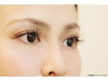 eye lash salon CLOVER