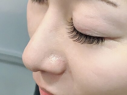 ロクゾウ ヘアサロン(Rokuzo hair salon)の写真