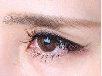 ネイルアンドアイラッシュ リンク(nail&eyelash link)