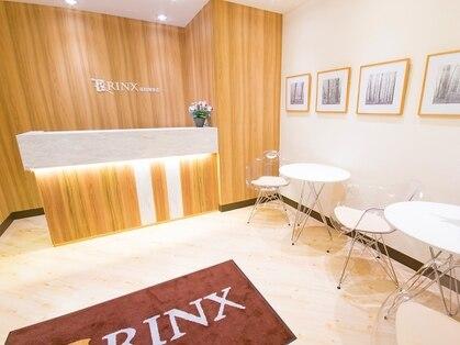リンクス 福岡博多店(RINX)