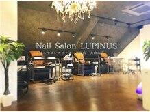 ネイルサロン ルピナス 大倉山店(Nail Salon LUPINUS)の詳細を見る