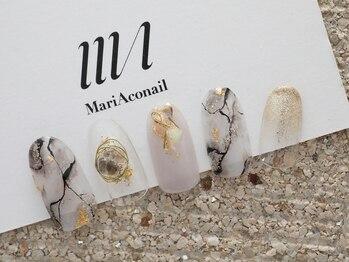 マリアコネイル(MariAconail)