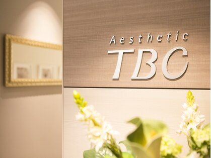 エステティックTBC 札幌本店の写真