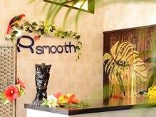 アールスムース 横浜店(R'smooth)