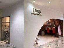 ループ 新浦安(LOOP)