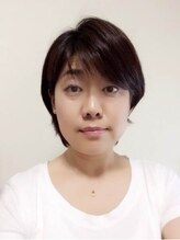 アロマセラピーサロン クラル(CURAR)遠藤 慶子