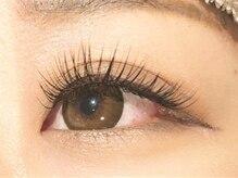 ~Eyelash~