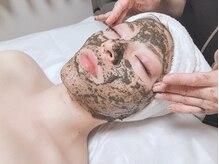 ブルーム ラグジュアリー ppk(Bloom luxury ppk)の雰囲気(紫外線でダメージを受けたお肌、お肌質でお悩みの方必見!)