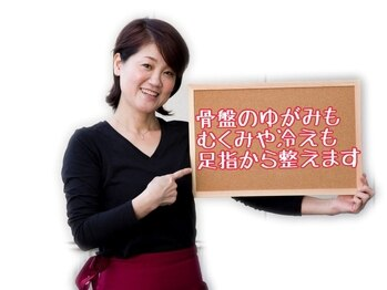 美ボディ整体院(奈良県橿原市)