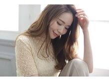 【豊中/TotalBeautySalon】梅田の人気サロングループで経験を積んだ、注目度No1アイラッシュサロンDress♪