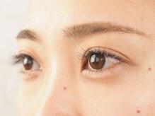 アイラッシュフリカケ(Eyelash furicake)/春カラーエクステ