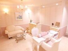 ネイルサロンカラット(nail salon Carat)